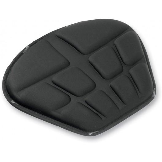 SaddleGel™ Comfort Pads