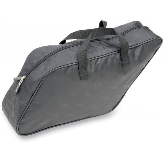 4e1ba498e9db Bag Organizers, Packing Cubes & Liners