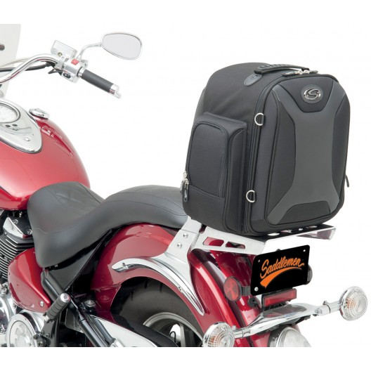 3a79a3eb08 FTB1500 Sport Sissy Bar Bag