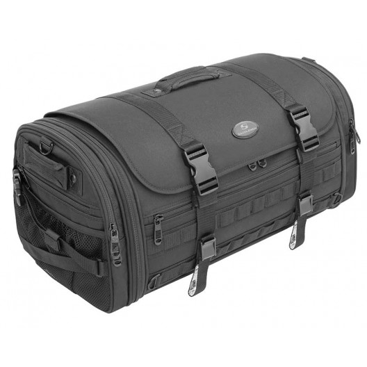 6f242a5c1c TR3300DE Tactical Deluxe Rack Bag