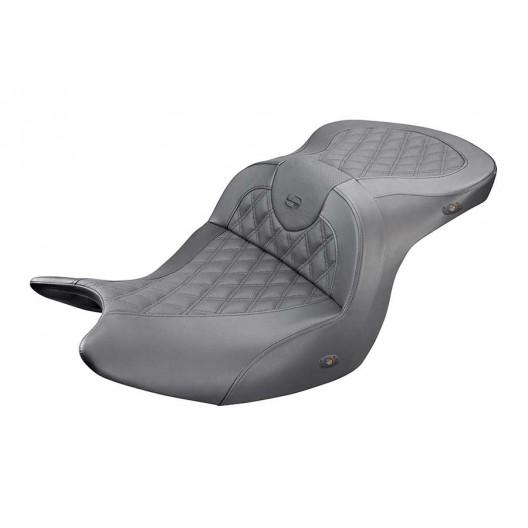2018-2019 GL1800 Heated Roadsofa™ LS Seat