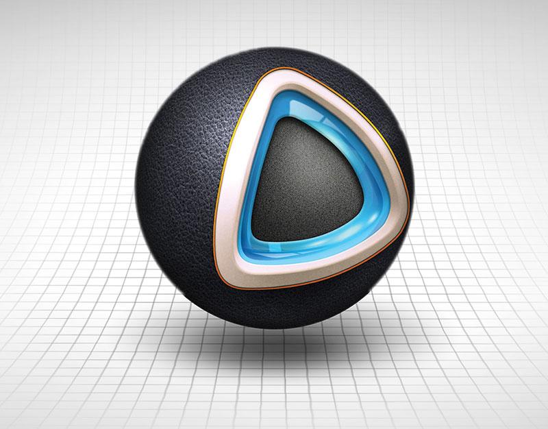 Saddlemen® Gel-Core Technology